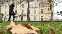 Attentats Paris : Témoignage d'un rescapé du Bataclan à Nevers