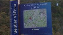 Extrait de l'émission Midi-Pyrénées Languedoc-Roussillon matin