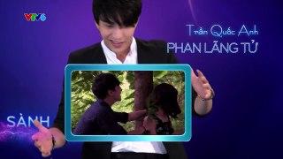 5S Online Tap 437 Anh em tranh nhau doa Quynh Phan 1