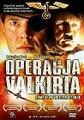 """OPERACJA WALKIRIA"" (2004) Stauffenberg - HD720p lektor PL"