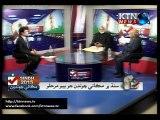 Issues-Mustafa Jarwar 19th November 2015- 11 PM