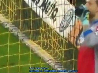 Borussia Dortmund vs Hoffenheim 3 2 All Goals And Highlights 08/4/2015 480p