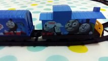 Thomas And Friends Cartoons for Children _ Thomas Train Toys for Kids _ Thomas And Friends Toys