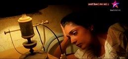 Dheere Dheere Se Meri [Hon3y & Filereal] - HD 1080p - Aashiqui {1990} - [Fresh Songs HD]