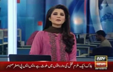 fake ayesha mumtaz caught red handed for raid in hotels