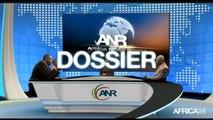 AFRICA NEWS ROOM - Les menaces sur les réserves d'eau en RDC (2/3)