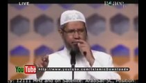 Dr Zakir Naik Remarks About  Mulana Tariq Jameel Personality - Latest Maulana Tariq Jameel Bayan