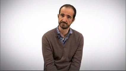 Vidéo de Olivier Brosseau