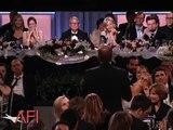 Kevin Spacey imite Christopher Walken et Jack Nicholson
