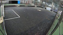Equipe 1 Vs Equipe 2 - 20/11/15 14:20 - Loisir Strasbourg - Strasbourg Soccer Park