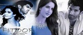 Fitoor-songs---Dil-Tumhara-Bhi--Arijit-Singh--Aditya-Roy-Kapur--Katrina-Kaif-Latest-2016