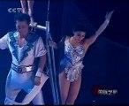 Stunning - Unbelievable Stunts In a Circus - hdhut.blogspot.com