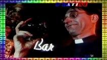1986-Images - Les Demons De Minuit (Holliday Rap)