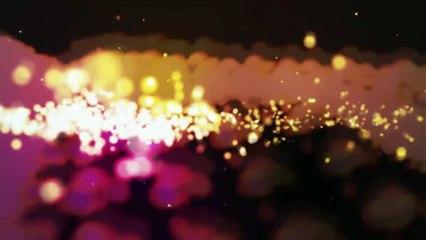 Golden Blog Awards Paris 2015 (Partie 4)