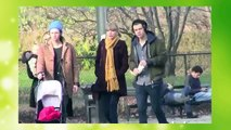 Taylor Swift Style Official Track – (Decoded) Its About Harry Styles We Think