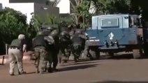 Mali - attacco islamista in hotel di Bamako: liberati gli ostaggi