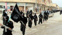 Most ISIS Linked Members are US Citizens