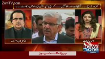 What+General+Raheel+Said+to+Shahbaz+Sharif+before+Going+to+US+--+Dr.+Shahid+Masood+Telling