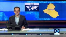 Bomb blasts kill several Iraqis in Baghdad