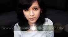 Hot Video Song Beautiful Girl Cover Hindi New Song - Amazing