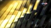 Barry Hawkins 100 Vs Jack Lisowski - World Championship 2013
