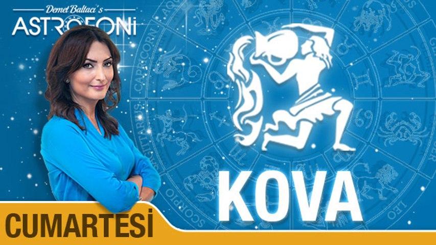 KOVA günlük yorumu 21 Kasım 2015