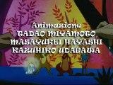 Le nuove avventure di Pinocchio - Sigla + Link Episodi