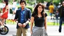 Dilwale - Kabhi Naa Kehna Alvida Movie Song 2015