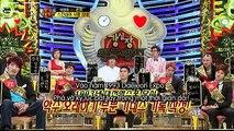 [Vietsub - 2ST] [110614] Strong Heart ep 82 JunHo Cut