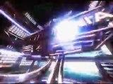 The Undertaker & Batista vs John Cena & Shawn Michaels - WWE Wrestling