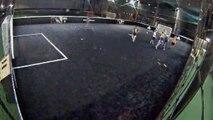 Equipe 1 Vs Equipe 2 - 20/11/15 18:54 - Loisir Strasbourg - Strasbourg Soccer Park