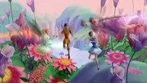 Barbie Mermaidia film danimation complet en français ✿◘✿ Barbie film complet en francais