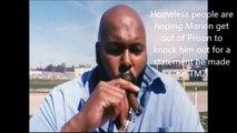 Hip Hop BEEF: Suge Knight (Westcoast) v. Suga Bear Daddy(eastcoast).