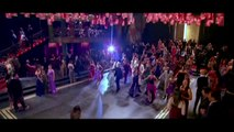 Salaam-E-Ishq-Full-Song-Film---Salaam-E-Ishq(1)