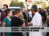 Tragjedia ne sytë e dëshmitarëve - Vizion Plus - News - Lajme