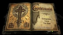 Castlevania Lords of Shadow Live Stream Walkthrough (AUTO-RECORD) (2015-11-21 04:44:01 - 2015-11-21 04:47:12)