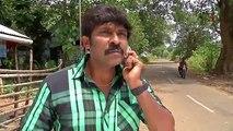 Nadhaswaram நாதஸ்வரம் video 1318 24 03 15