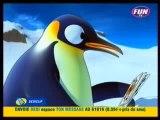 Pigloo - Le Papa Pinguin