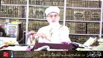 Today On Minhaj Tv Majalis Ul Ilam (6th Lectures) by Shaykh-ul-Islam Dr Muhammad Tahir-ul-Qadri 21-11-2015