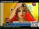 Naagin Bani Dulhan Aur Kiya Apna Badla Pura - 21st November 2015 - Naagin