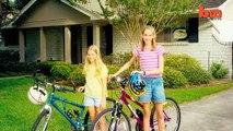 America's Longest Legs׃ Houston Model's 49 Inch Pins
