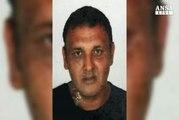 Rom ucciso nel camper: pm chiede 30 anni per accusato