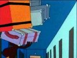 Looney Tunes - Porky e Daffy: Porky Pig's Feat/Prigionieri di un conto (Italiano)