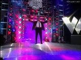 Road Warrior Hawk vs Big Bubba Rogers, WCW Monday Nitro 20.11.1995