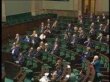 Robert Winnicki: Dość tej hańby, która przez ostatnie 26 lat ciążyła nad Polską polityką !