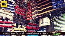Sometimes Online Shopping Be Like By Karachi Vynz