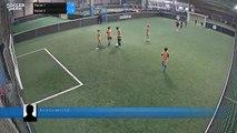 Equipe 1 Vs Equipe 2 - 21/11/15 11:15 - Loisir Bordeaux - Bordeaux Soccer Park