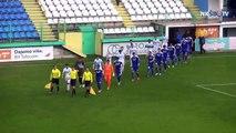 NK Siroki Brijeg - NK Travnik, 16. kolo BHT Premijer liga (REPLAY) (2015-11-21 13:52:21 - 2015-11-21 14:04:03)