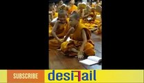 Indian Fail _ Desi Epic Fails Video Compilation | Latest HD VIDEO 2015 MUST WATCH