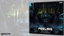 A2L - Feeling (Son Officiel)